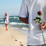 Dating After Divorce In 5 Easy Steps