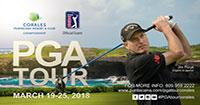 PGA Golf Party